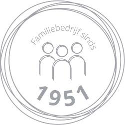 De Reuver knitted fashion BeHonest familiebedrijf sinds 1951